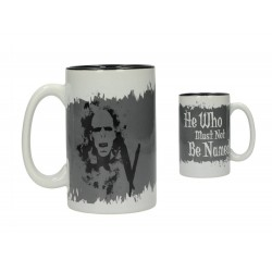 Mug Harry Potter - He Who Must Not Be Named