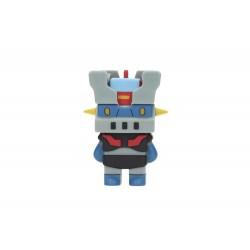 Figurine Mazinger Z - Mazinger Z Pixel 8cm