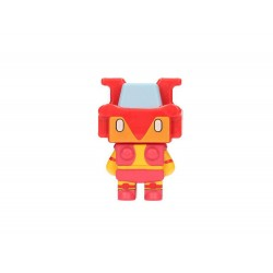 Figurine Mazinger Z - Aphrodite Pixel 8cm