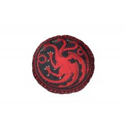 Coussin Game Of Thrones - Targaryen 40cm