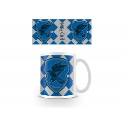 Mug Harry Potter - Serdaigle