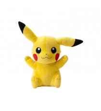 Peluche Pokemon - Pikachu 45cm