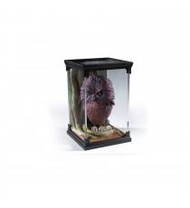 Statue Animaux Fantastiques Magical Creatures - Focifère 19cm