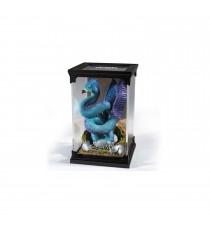 Statue Animaux Fantastiques Magical Creatures - Occamy 19cm
