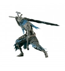 Figurine Dark Souls - Artorias The Abysswalker Sculpt Collection 17cm