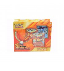 Pokemon - Deck Combat Legendaire Ho-Oh