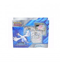 Pokemon - Deck Combat Legendaire Lugia