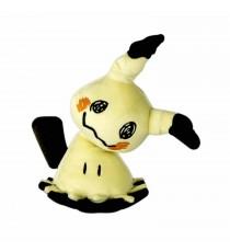 Peluche Pokemon - Mimiki 20cm