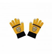 Gants Harry Potter - Gryffondor Magic Touch