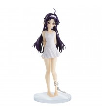 Figurine Sword Art Online - Yuuki Exq 22cm