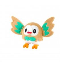 Peluche Pokemon - Brindibou Attaque 18cm