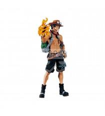 Figurine One Piece - Portgas D Ace Big Size 30cm