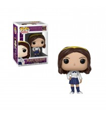 Figurine Gossip Girl - Blair Waldorf Pop 10cm