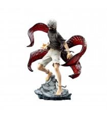 Statue Tokyo Ghoul - Ken Kaneki 23cm