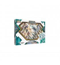 Coffret Pokemon - Zygarde Chromatique GX