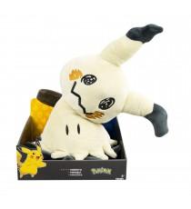 Peluche Pokemon - Mimiki 33cm