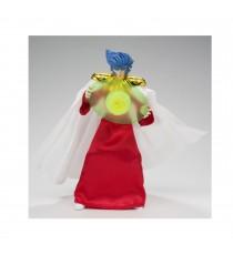 Figurine Saint Seiya Myth Cloth - Abel The God Of Sun Legend Of Crimson Youth 17cm