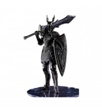 Figurine Dark Souls - Black Knight Sculpt Collection Vol 3 20cm