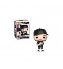 Figurine Rocks Blink 182 - Travis Barker Pop 10cm