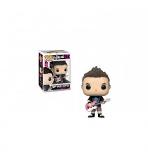 Figurine Rocks Blink 182 -Mark Hoppus Pop 10cm
