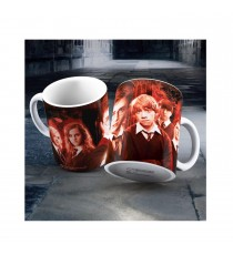 Mug Harry Potter - Dumbledore Army