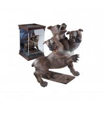 Statue Animaux Fantastiques Magical Creatures - Touffu 19cm