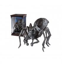 Statue Animaux Fantastiques Magical Creatures - Aragog 19cm