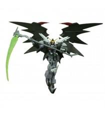 Maquette Gundam - Deathscythe Hell Endless Waltz MG 1/100 18cm