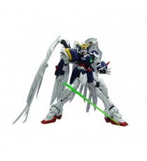 Maquette Gundam - W-Gundam Zero Custom Endless Waltz Gunpla PG 1/60 30cm