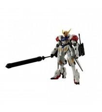 Maquette Gundam - Barbatos Lupus Gunpla FULL MECH 1/100 18cm