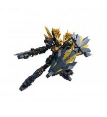 Maquette Gundam - Unicorn Gundam 02 Banshee Norn RG 27 1/144 13cm