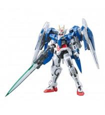 Maquette Gundam - 00 Raiser RG 1/144 13cm
