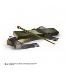 Replique Harry Potter Les Animaux Fantastiques - Baguette de Skender 35cm