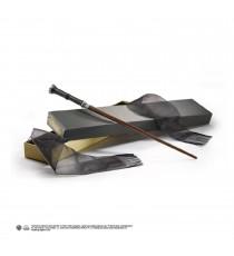 Replique Harry Potter Les Animaux Fantastiques - Baguette de Yusuf Kama 35cm