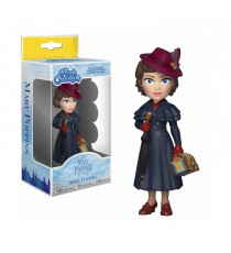 Figurine Disney Return Of Mary Poppins - Mary Poppins Rock Candy 18cm
