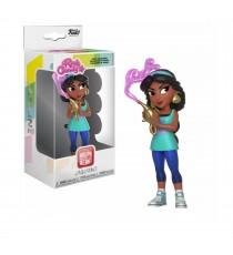 Figurine Disney Wreck It Ralph - Jasmine Rock Candy 16cm