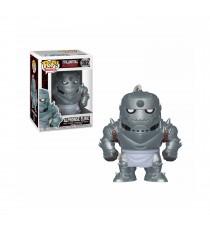 Figurine Fullmetal Alchemist - Alphonse Elric Pop 10cm