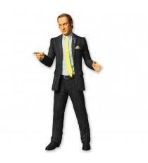 Figurine Breaking Bad - Saul Goodman 16cm