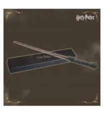 Réplique Harry Potter - Baguette Magique Harry Potter PVC 35cm