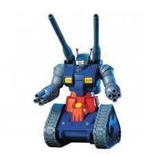 Maquette Gundam - Gundam RX-75 Guntank Gunpla HG 007 1/144 13cm