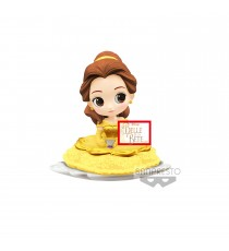 Figurine Disney - Belle Classic Color Characters Sugirly 10cm