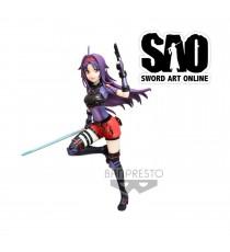 Figurine Sword Art Online - Yuuki Overseas Original 20cm