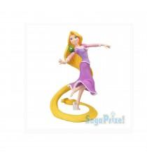 Figurine Disney - Raiponce 21cm
