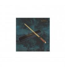 Replique Harry Potter Les Animaux Fantastiques - Baguette Norbert Dragonneau PVC 35cm