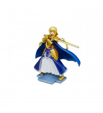 Figurine Sword Art Online Alicization - Alice 18cm