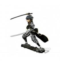 Figurine Sword Art Online - Gokai Kirito 16cm