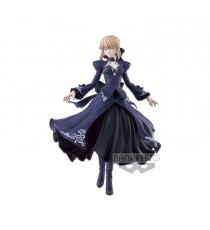 Figurine Fate Stay Night - Saber Alter 18cm