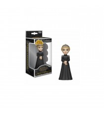 Figurine Game Of Thrones - Cersei Lannister Rock Candy 15cm