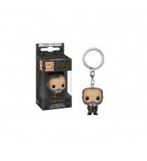 Figurine Game Of Thrones - Davos Pocket Pop 4cm