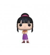 Figurine DBZ - Chichi Pop 10cm